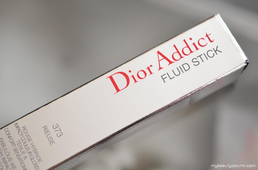 Dior 373 Rieuse