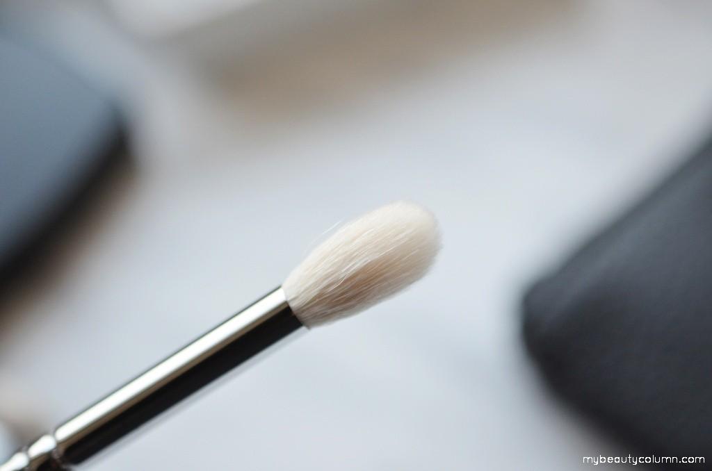 Zoeva 228 Brush Luxe Crease