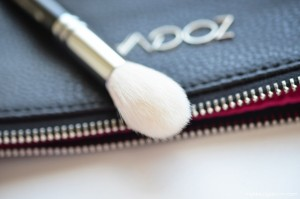 Zoeva 105 Luxe Highlight Brush