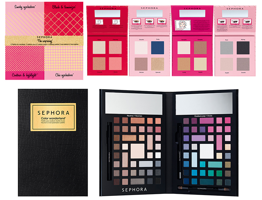 sephora-the-surprising-palette-color-wonderland-paleta-senki