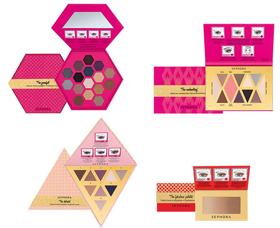 sephora-praznicna-kolekcija-2016-palete