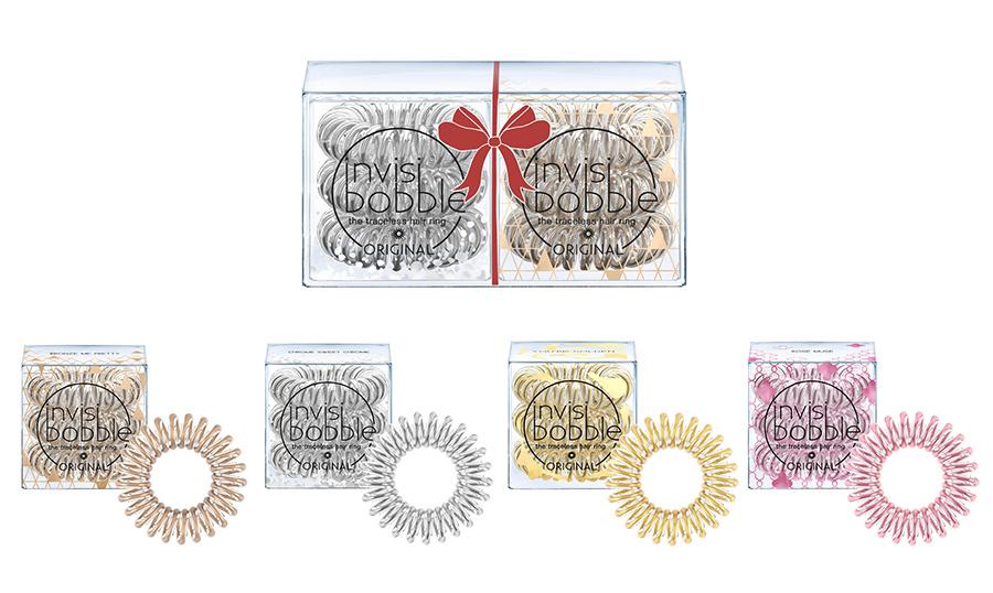 invisibobble-gumice-sephora-praznicni-proizvodi-2016