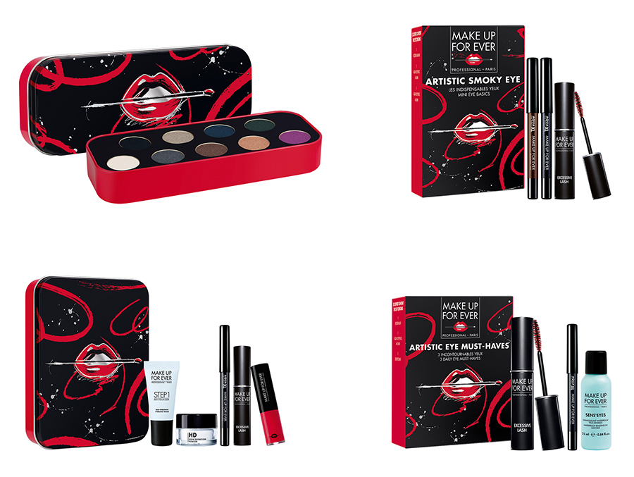 make-up-for-ever-christmas-sets-2016