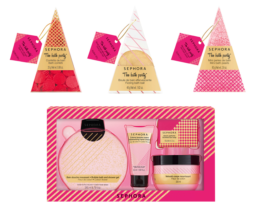 sephora-christmas-2016-golden-bath-products
