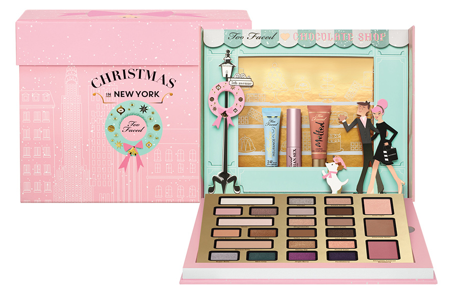 too-faced-chocolate-shop-praznicna-paleta-palette-christmas-2016