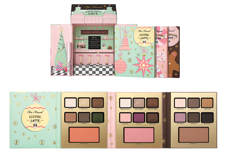 too-faced-grand-hotel-caffe-too-faced-bozicna-kolekcija-2016