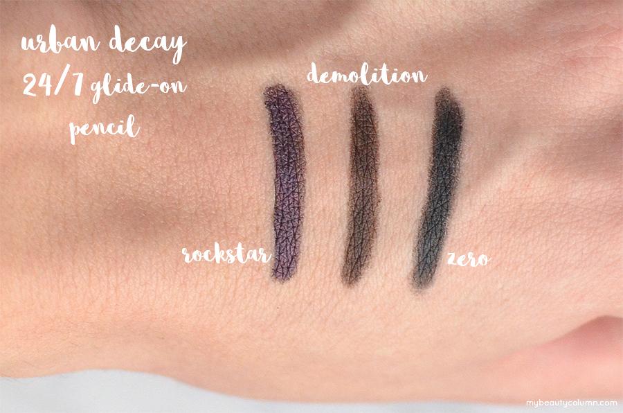 urban-decay-kozmetika-srbija-urban-decay-olovke-za-oci-24-7