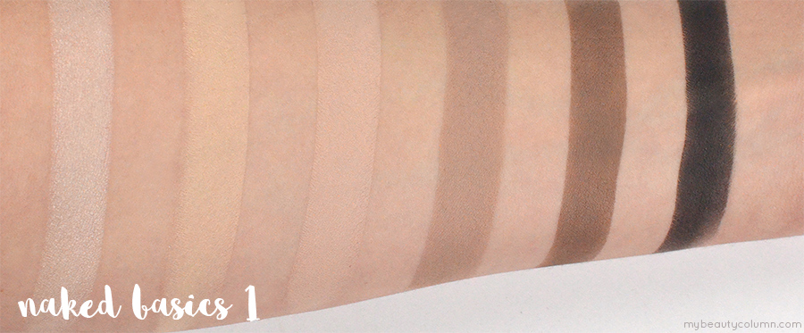 urban-decay-naked-basics-paleta-senke-svocevi-urban-decay-palette-swatches