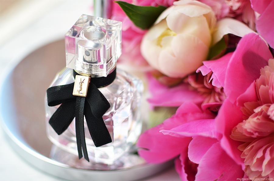 parfem-shop-parfem-centar-iskustva-ysl-mon-paris